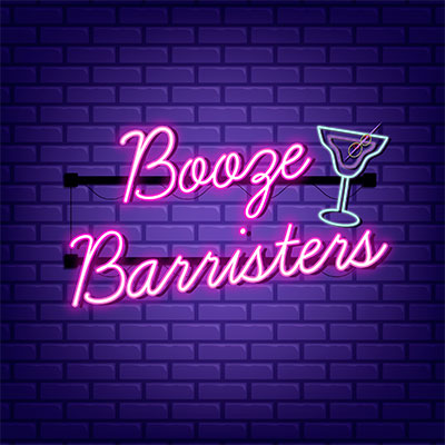 Thumbnail image for Booze Barristers Blog