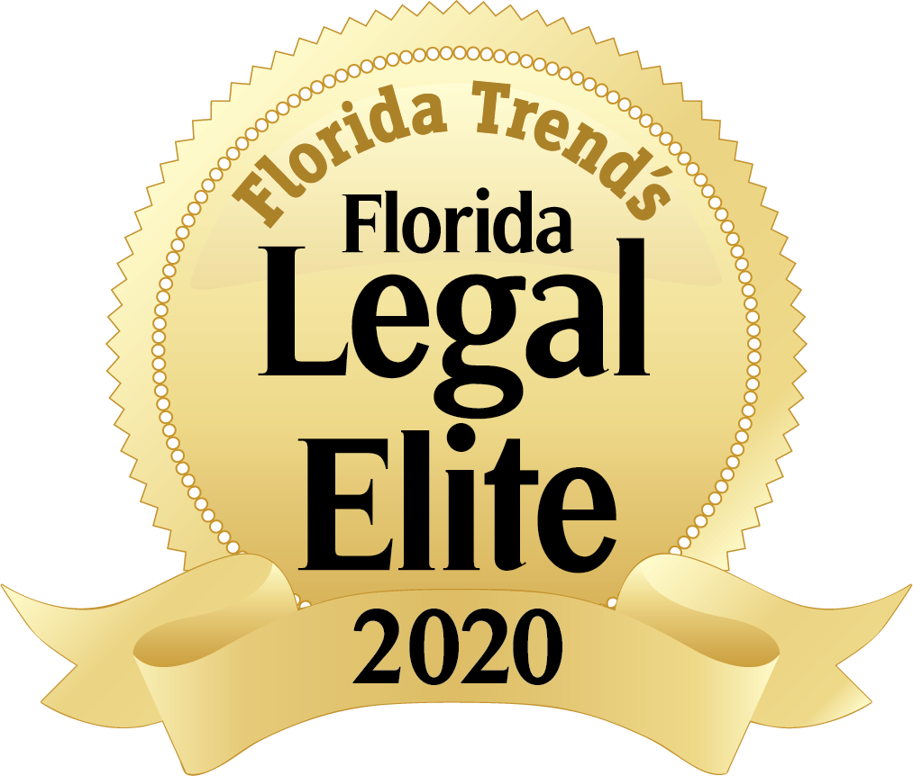 Legal-Elite-Firm-2020
